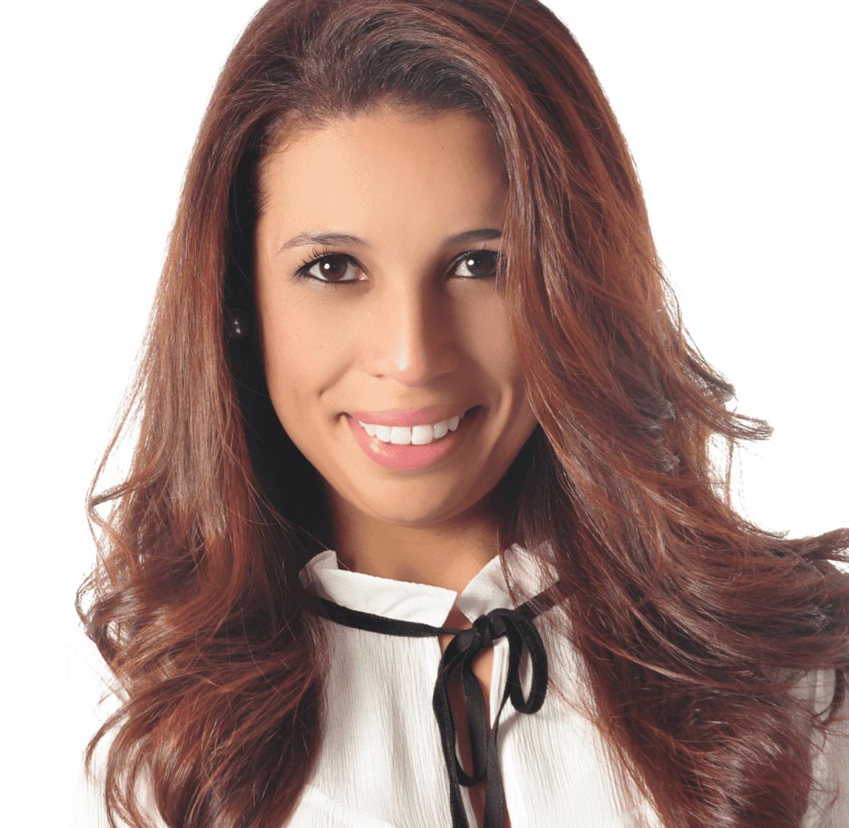 Simone Gonçalves – Advogada