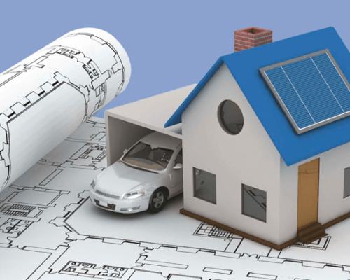 Aproveite-o-cenário-atual-do-mercado-imobiliário