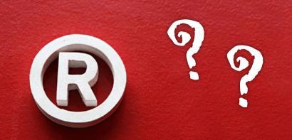Preguntas-Registro-de-Marcas