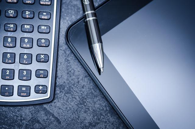 Dívidas com Empréstimo Consignado